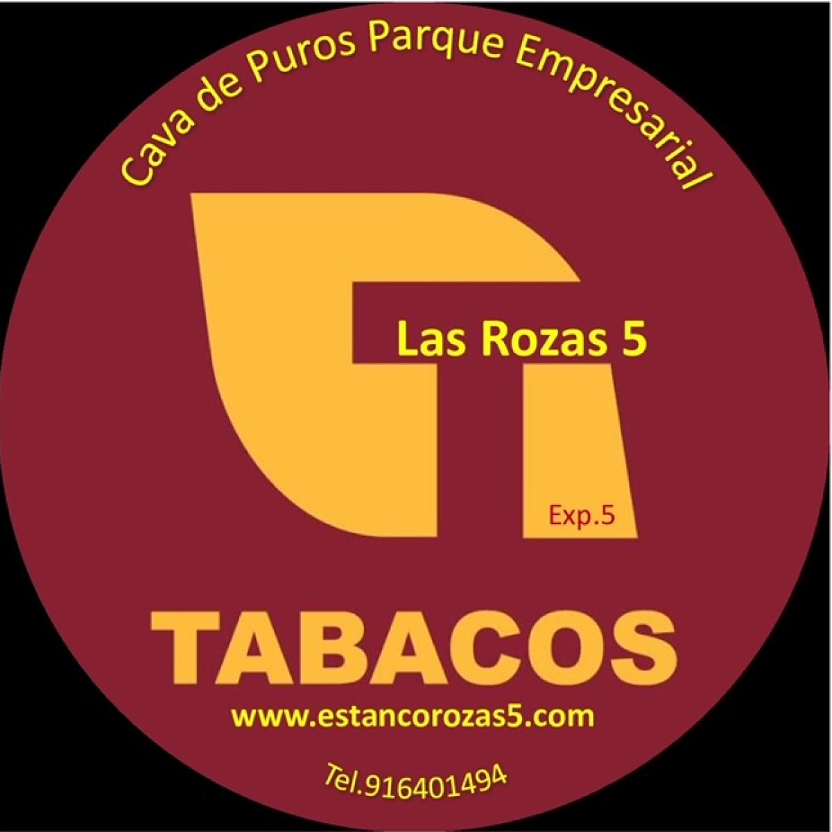Cava parque empresarial - Las Rozas 5